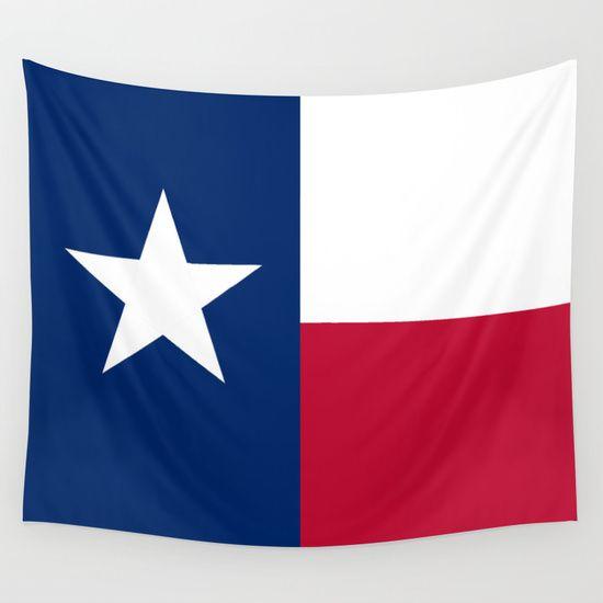 #texas #texasflag #texasstate #state #flag texas state flag #authentic