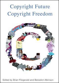 This volume offers the thinking and suggestions of some of the finest minds grappling with the future of copyright regulation.