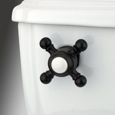 For my Lighthouse themed basement bathroom...New Classic Toilet Tank Lever KTBX5 Solid Brass Construction Standard Front Flush Style , http://www.amazon.com/dp/B004DTYWOE/ref=cm_sw_r_pi_dp_C7p9qb14NY9QM