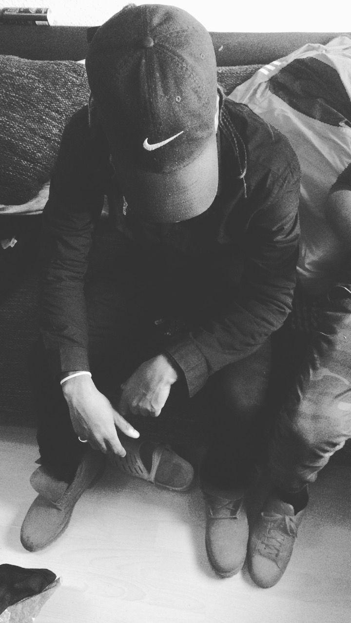 #CGNPanthers #CGN #Panthers #TaylorDoubleD #BaeWesh #dumussdichmarkieren #Sapologie #Stobologie #StonerBoulevard #Blackmen #blackboys #rasta #dreads #style #streetstyle #fashion #swag #hairstyle #trendy #phvrvo #piercings #goldy #guitar #music #mylifestyle #lifestyle #classy #smoking #sapeur #beaugoss #prettyboy #hairstyle #smoke #weed #stoner #997 #blackisbeautiful #sneaker #dress #dresstoimpress #dresscode #mode