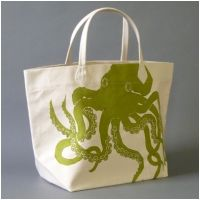 132 best images about Sailcloth Totes & Beach Bags on Pinterest ...