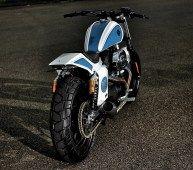 Gambar-Modifikasi-Motor-Harley-Davidson-XG500 '15 (3)