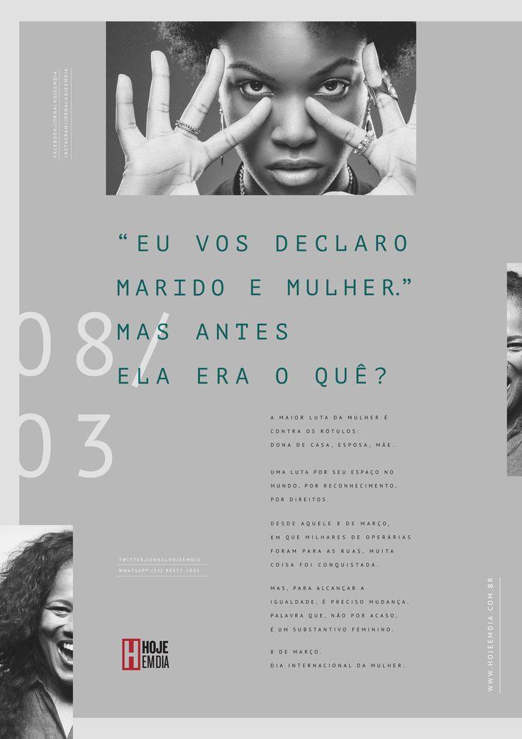 Jornal Hoje em Dia - Arthur Lobão