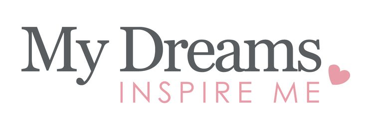 My Dreams Inspire Me is a lifestyle blog by Ann Marie sharing beauty and inspiration. Just a girl spreading love, cultivating kindness and sharing style.♥