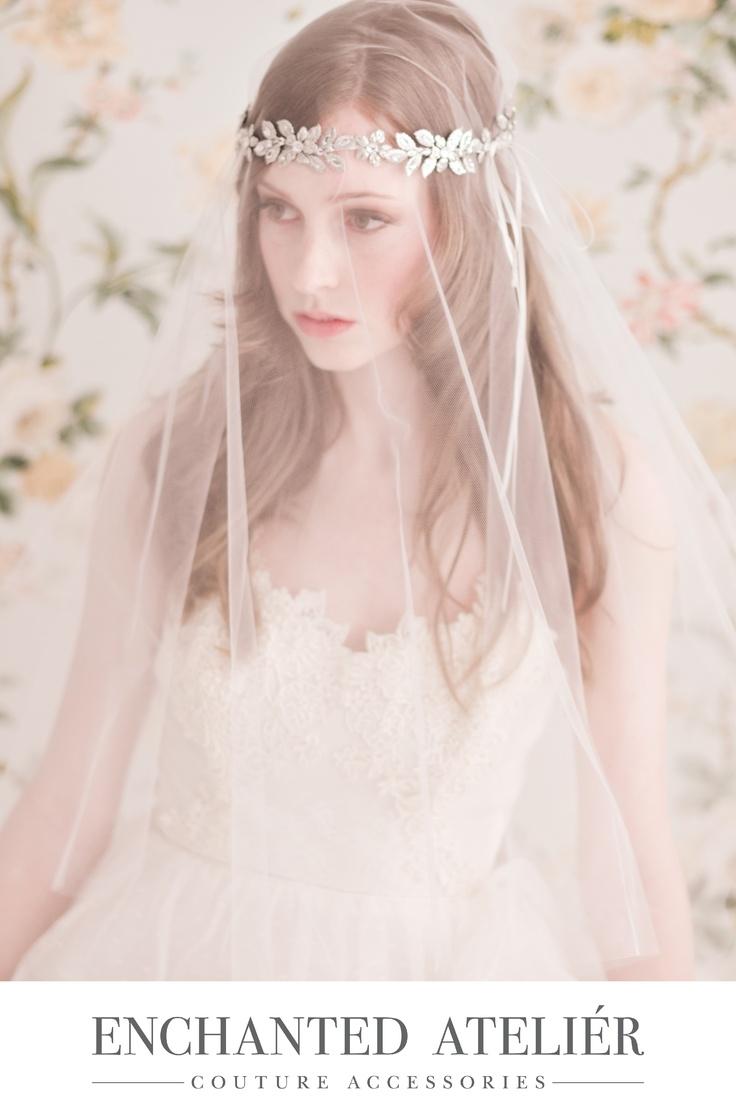 Mejores 666 imágenes de Wedding <3 en Pinterest | Bodas, Vestidos de ...