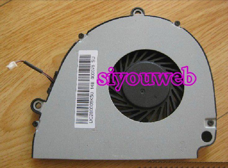 FOR NEW ACER ASPIRE V3-571G V3-571 E1-531G E1-531 E1-571 Laptop CPU Cooling Fan,FREE SHIPPING