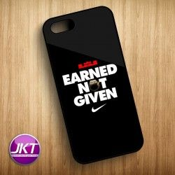 Phone Case Nike 025 - Phone Case untuk iPhone, Samsung, HTC, LG, Sony, ASUS Brand #nike #apparel #phone #case #custom