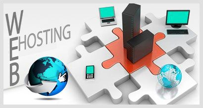 Web Hosting is the best process to furnish and space easily and for more information:- https://www.asiantechnology.net/service/domain-registration-web-hosting/