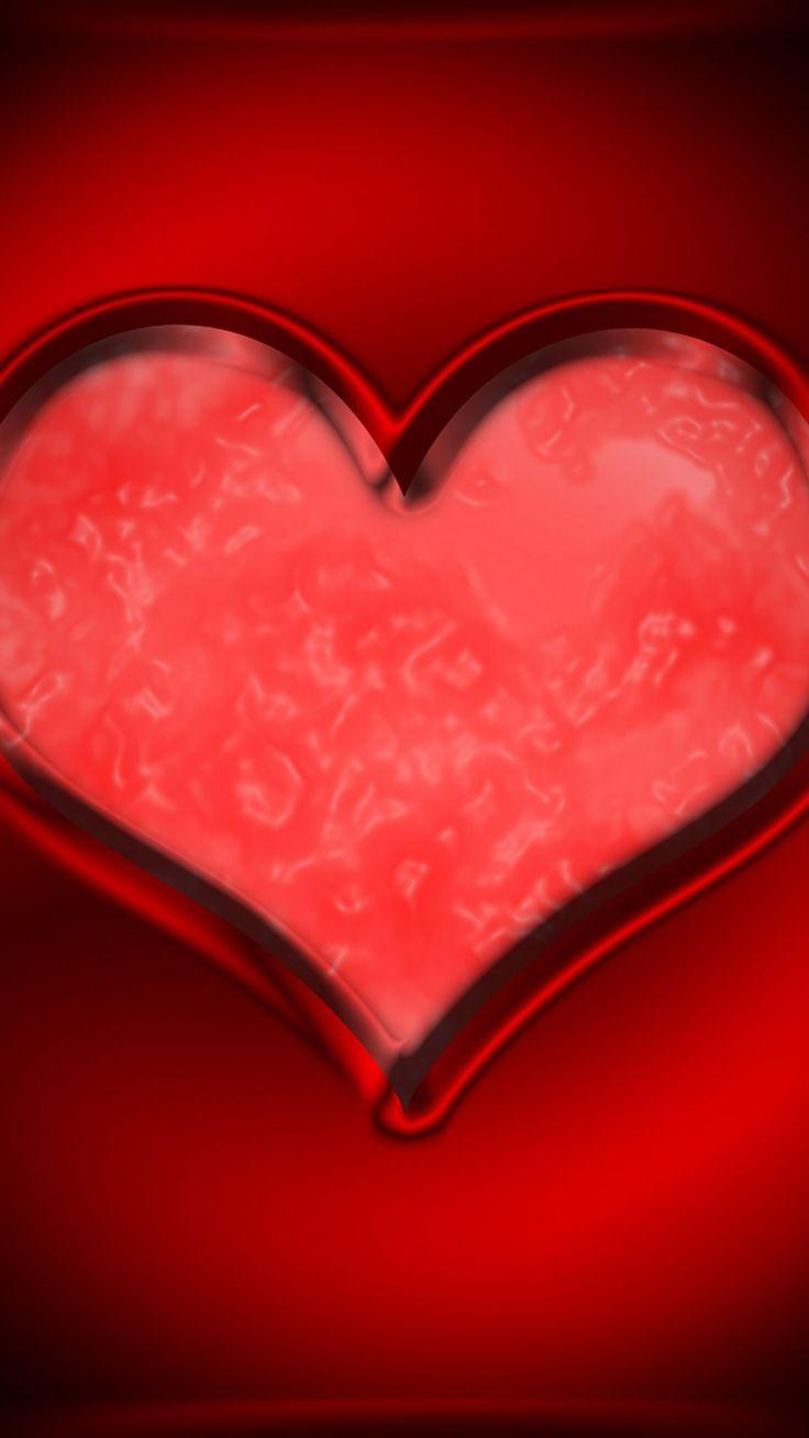 Niedlich Valentine Farbfolien Ideen - Malvorlagen-Ideen ...