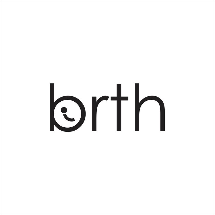 birth - verbicon by Ravi Koranga