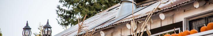 25 Important (But Easily Forgotten) Fall Home Maintenance Chores,  #Chores #Easily #Fall #fal…  #Instandhaltungsarbeiten