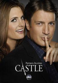 Castle – ALLTUBE - filmy i seriale online