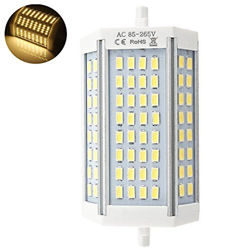 pingl par pablo sur acheter pour remplacer une halog ne de lampadaire led ampoule et. Black Bedroom Furniture Sets. Home Design Ideas