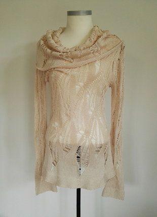 Kaufe meinen Artikel bei #Kleiderkreisel http://www.kleiderkreisel.de/damenmode/lange-pullover/153221054-neu-long-strickpullover-sienna-rose-grosse-3638