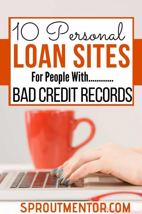 The Majority Of House Proprietors Meet Their Home Enhancement Loans Requirement Of House Improvement Through Unsecured Loa Loans For Bad Credit No Credit Loans Unsecured Loans