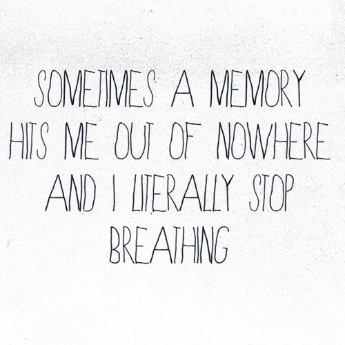 Quotes About Missing Him: 17 Best Quotes About Grandma On Pinterest