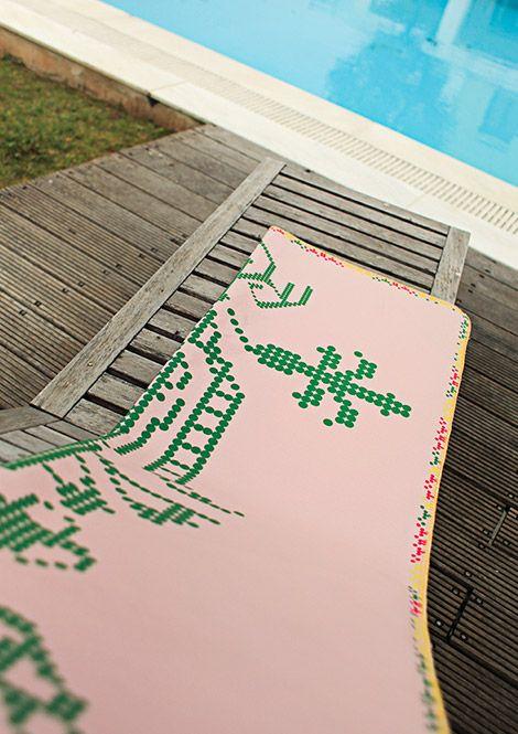 resort-at-the-pool-6