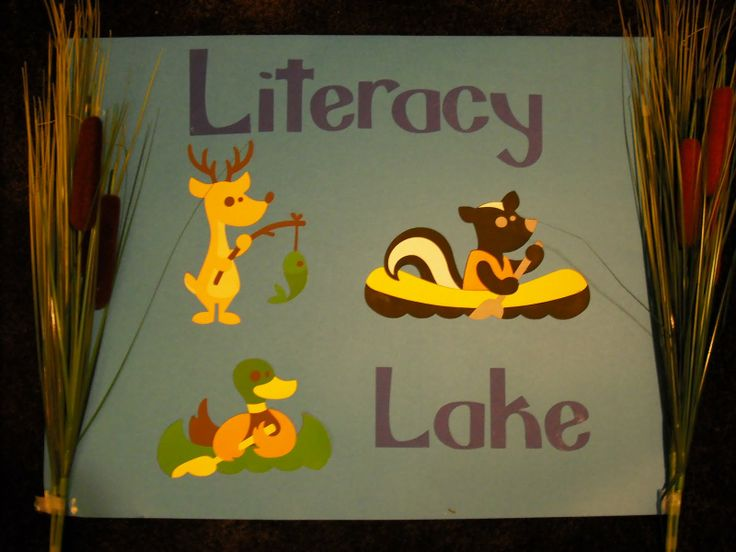 Camping Classroom Decoration : 202 best camping classroom images on pinterest camping classroom