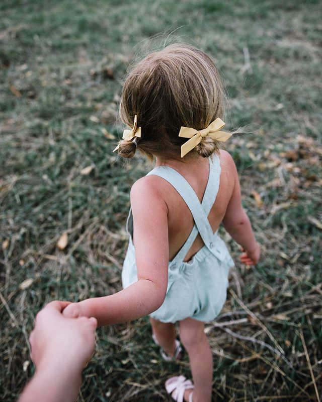 Shop classic pigtail sets by Wunderkin Co. Handmade with love in the USA and guaranteed for life. Perfect for your little girls adventurous style.