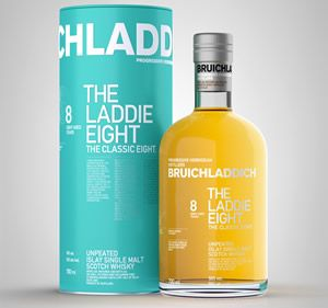 Rémy Cointreau launches travel exclusive Bruichladdich expression   TheMoodieReport.com