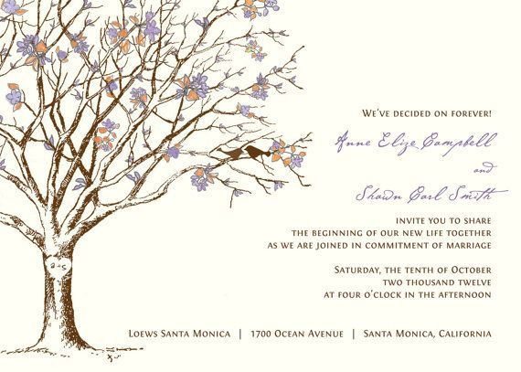 82 best images about Wedding Invitations on Pinterest