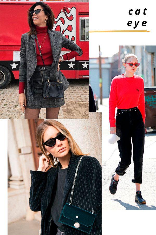 10 Peças que Toda Fashion Girl Vai Usar no Inverno, por Até R 200 » STEAL  THE LOOK b946ac49a2