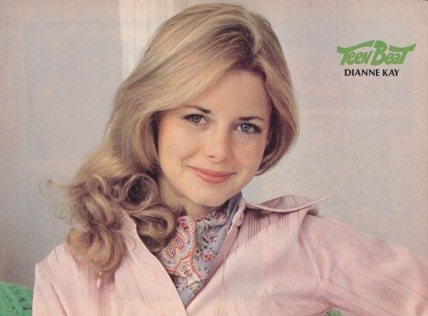 Dianne Kay!!! Eight is Enough!!! | Happy B-day ...