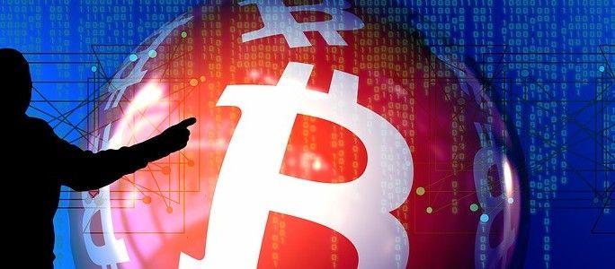 Cómo la tecnología Blockchain revoluciona el intercambio de bienes y servicios