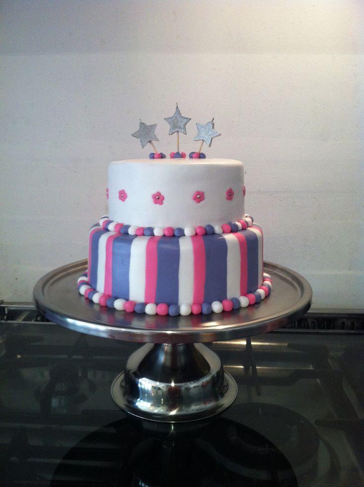 Birthday Cake Isle Of Man Image Inspiration of Cake and Birthday