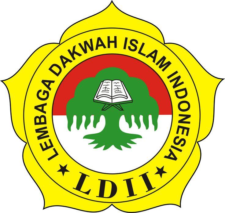 LDII Aliran Sesat dan Bukti Kesesatan Mereka - ada beberapa bukti dan fatwa tentang sesatnya Aliran dan Jama'ah LDII yang sudah dinyatakan sesat oleh MUI.