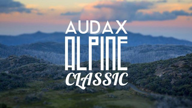 Earlier this year I worked with cycling club Audax Australia to capture a tilt-shift time-lapse of their event the Alpine Classic. Starting in the town of Bright 2,200 cyclists tackled several different courses of up to 250km which included ascents of Mount Buffalo, Mount Hotham, Falls Creek and Tawonga Gap. In my four days of shooting I covered nearly 2,000km through the Victorian High Country capturing cyclists, landscapes and the local towns.  The film is shot on a Canon 5D Mark III ...
