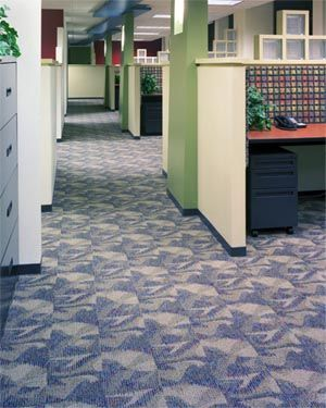 25 Best Cubicle Installation In Orlando Florida Images On Pinterest Central Florida Orlando