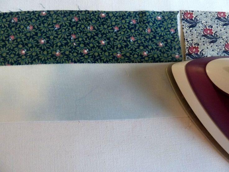 21 besten freie quilts bilder auf pinterest patchwork. Black Bedroom Furniture Sets. Home Design Ideas