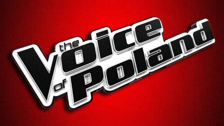 The Voice of Poland VII Przesłuchania w ciemno, odc. 2