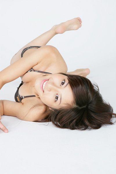 47th asian web models promo seriesmp4 5