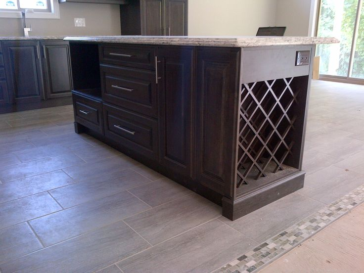 25 best images about kitchens by cabinex on pinterest for Cabinex kitchen designs