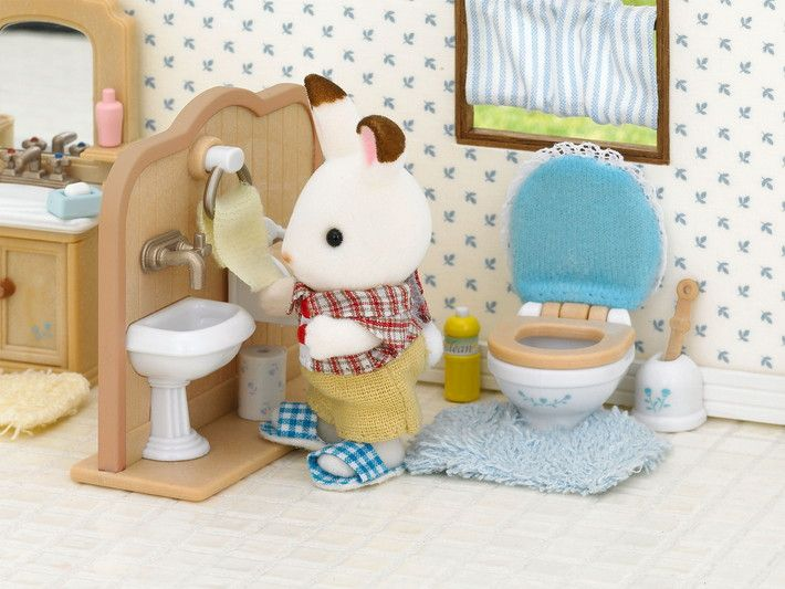 Country Bathroom Set 5 With Images Bathroom Accessories Luxury Country Bathroom Free Standing Bath Tub