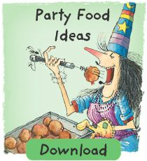 Best Oxford Childrens Books Images On Pinterest Oxford Fun - Childrens birthday party ideas oxford