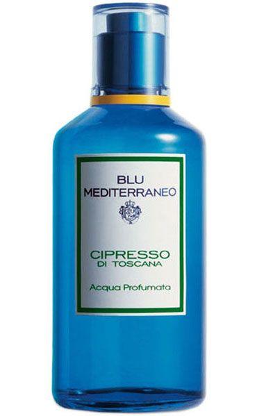 Acqua di Parma Blu Mediterraneo - Cipresso di Toscana (pine)