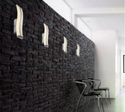 AZzardo Bertone - LED-Vägglampa
