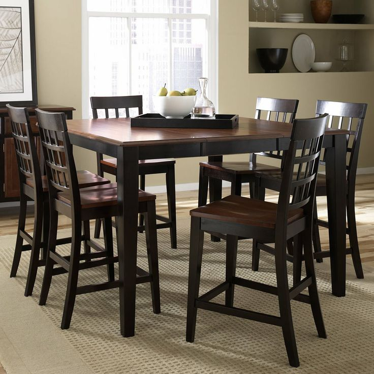Average Dining Room Table Height: 13 Best Ideas For The House Images On Pinterest