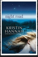 Kristin Hannah. This book will make parent's of teen drivers think - one bad choice can change their lives forever!