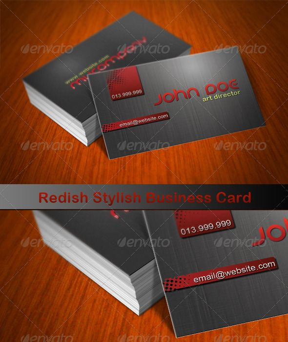 Business cards printing greensboro nc images card design and card business card printing high point nc images card design and card business card printing high point reheart Images
