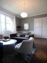 Ateliers, Lofts & Associés - Conseil immobilier exclusivement spécialisé dans la vente d'ateliers d'artistes, lofts et maisons de ville - ARCACHON
