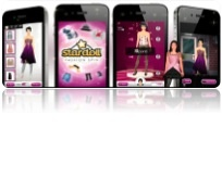 Stardoll Mobile Games is releasing several new games this fall!