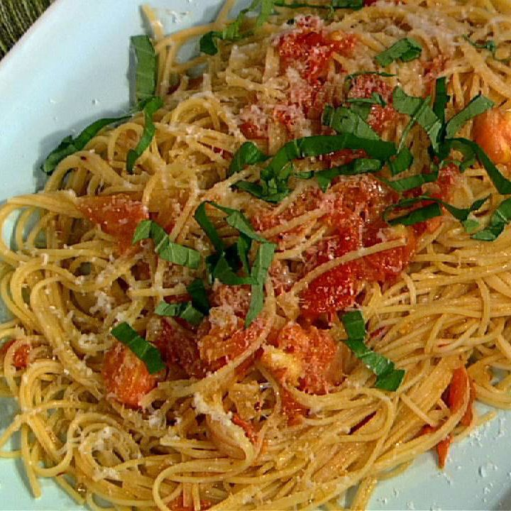 Food network michael symon pasta recipes