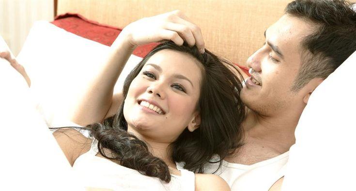 Waspadai, Puber Kedua Pria Bisa Jadi Masalah Seksual!    Mitos yang beredar di masyarakat, laki-laki lumrah mengalami pubertas ke-2 di umur paruh baya. Konon, di umur itu laki-laki suka mencari kesenangan baru, termasuk juga istri muda atau wanita dambaan lain. Dokter spesialis andrologi Nugroho Setiawan menyampaikan, bila orang berpikir laki-laki...  Sumber : http://www.kioopo.com/waspadai-puber-kedua-pria-bisa-jadi-masalah-seksual-5385?utm_source=PN&utm_medium=pinterest