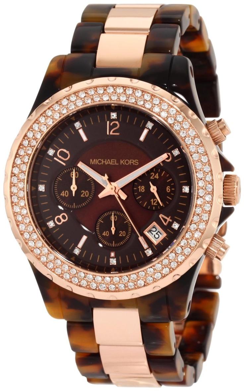Best 25+ Mk watch ideas on Pinterest | Michael kors watch, Ebay ...