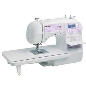 costco sewing machine reviews