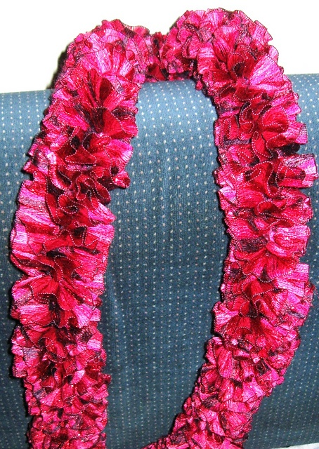Pin By Mary Ferguson On Crochet Hey I M Countin Here